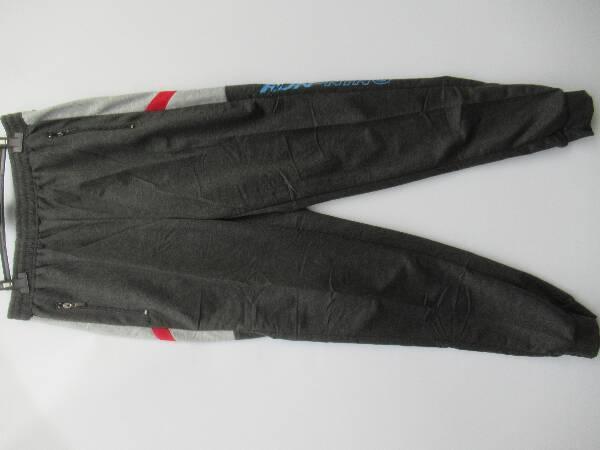 Spodnie Męskie Y-4937 MIX KOLOR M-4XL