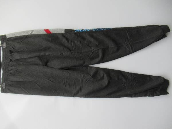 Spodnie Męskie Y-4937 MIX KOLOR M-4XL   2