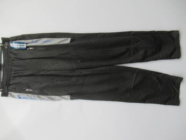 Spodnie Męskie Y-4898 MIX KOLOR M-4XL