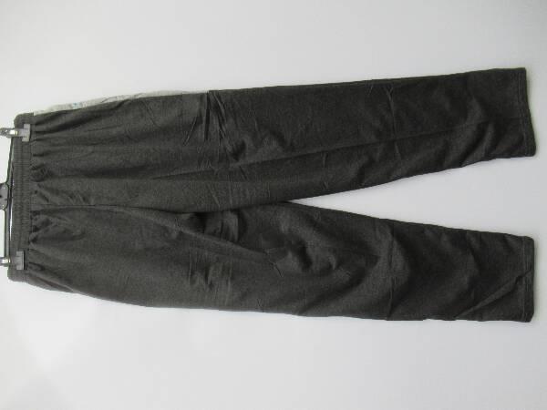 Spodnie Męskie Y-4898 MIX KOLOR M-4XL   2