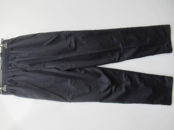 Spodnie Męskie Y-4980 MIX KOLOR M-4XL