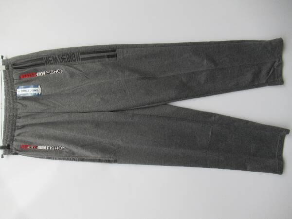 Spodnie Męskie Y-4995 MIX KOLOR M-4XL