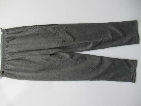 Spodnie Męskie Y-4995 MIX KOLOR M-4XL   2