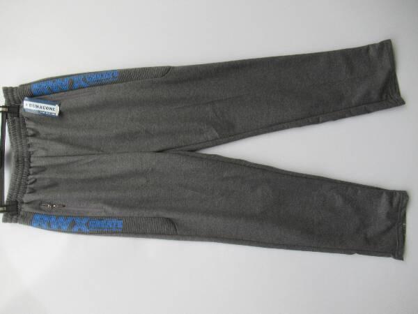 Spodnie Męskie Y-4932 MIX KOLOR M-4XL