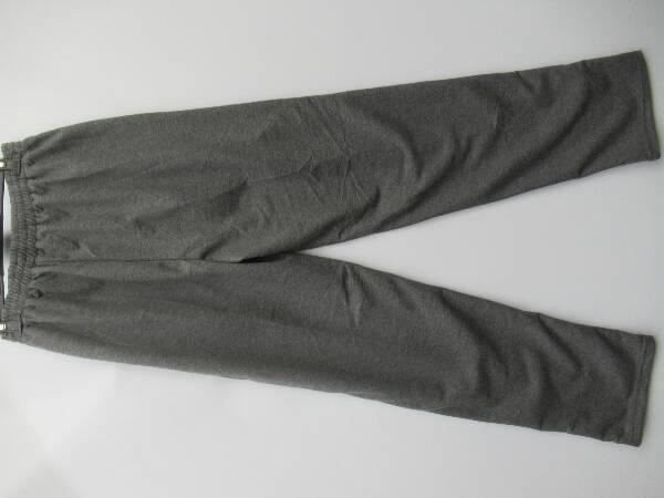 Spodnie Męskie Y-4932 MIX KOLOR M-4XL   2