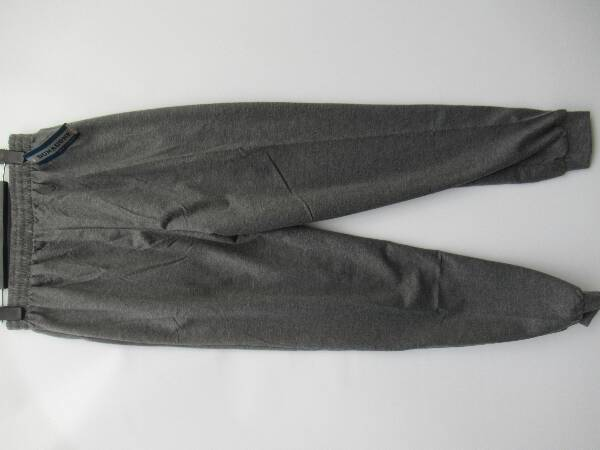 Spodnie Męskie Y-4968 MIX KOLOR M-4XL