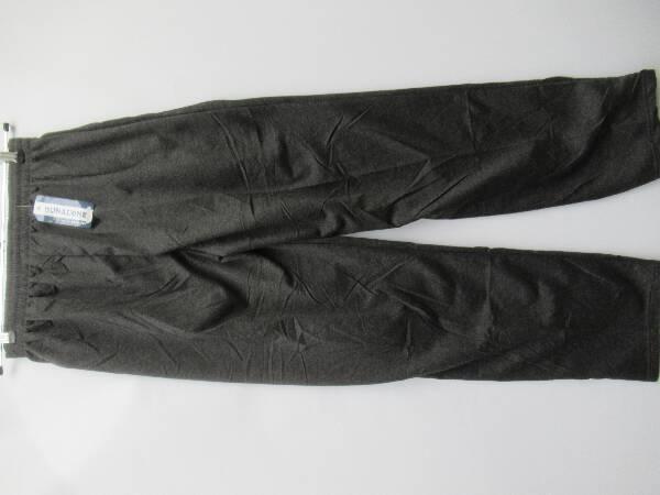 Spodnie Męskie Y-4956 MIX KOLOR M-4XL