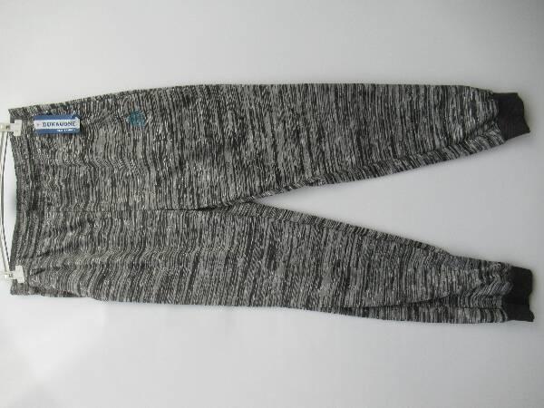 Spodnie Męskie SPW-4256 MIX KOLOR M-4XL