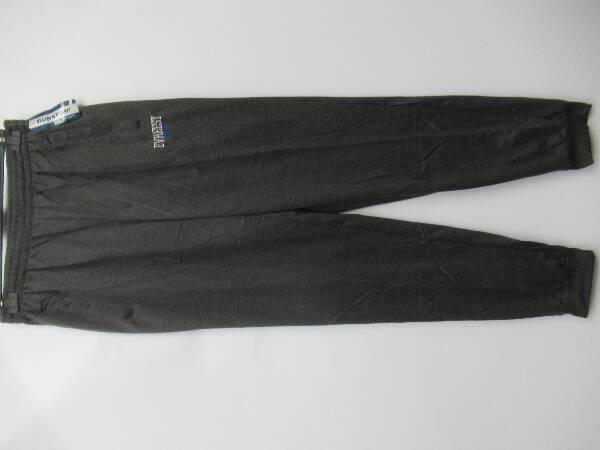 Spodnie Męskie Y-41006 MIX KOLOR M-4XL