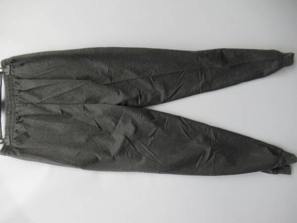 Spodnie Męskie Y-4756 MIX KOLOR M-4XL