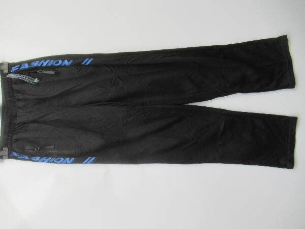 Spodnie Męskie Y-4930 MIX KOLOR M-4XL