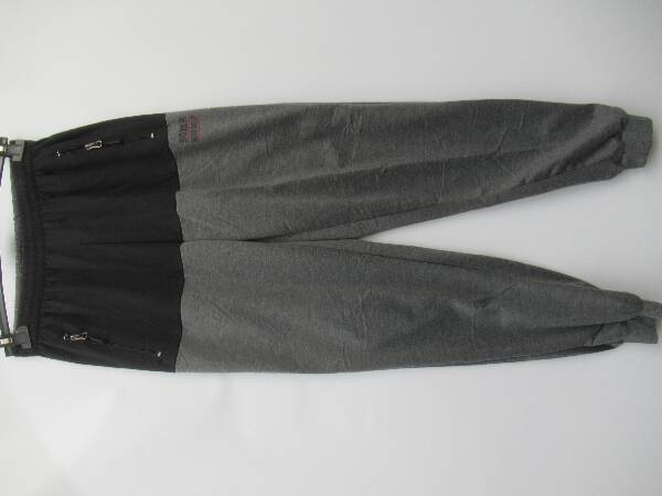 Spodnie Męskie Y-4972 MIX KOLOR M-4XL