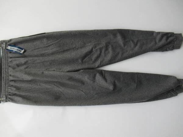 Spodnie Męskie Y-4972 MIX KOLOR M-4XL   2