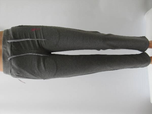 Spodnie Damskie Y-513 MIX KOLOR M-3XL