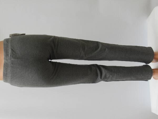 Spodnie Damskie Y-513 MIX KOLOR M-3XL 3