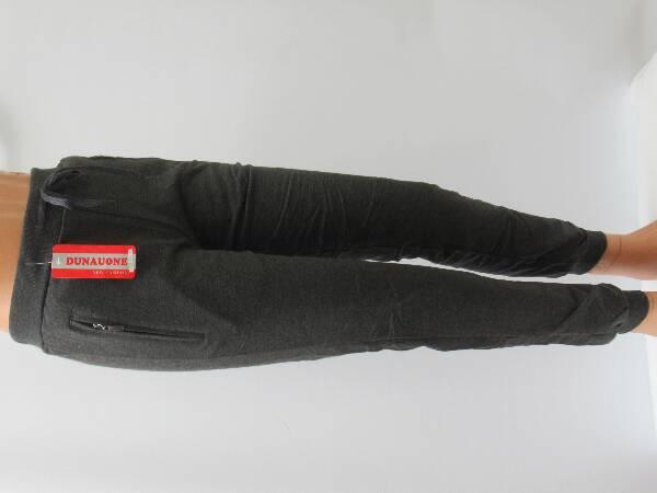 Spodnie Damskie Y-525 MIX KOLOR M-3XL