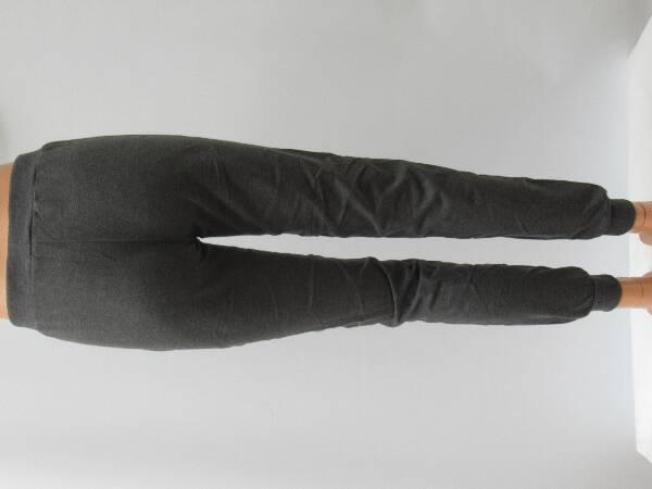 Spodnie Damskie Y-525 MIX KOLOR M-3XL 3