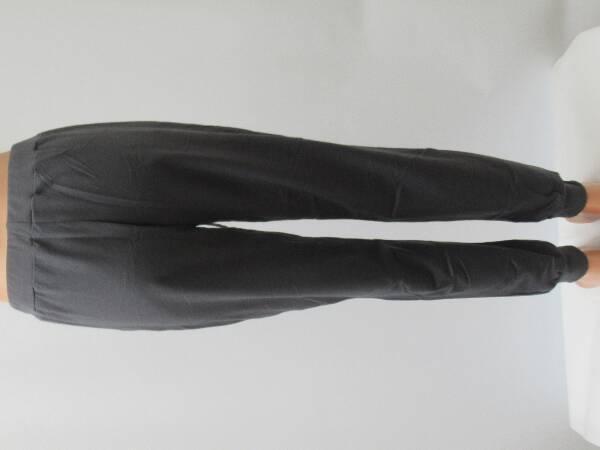 Spodnie Damskie Y-5477 MIX KOLOR M-3XL 3
