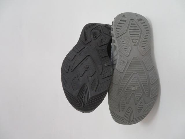 Buty Sportowe Dziecięce 4126-22, Mix color, 31-36 3