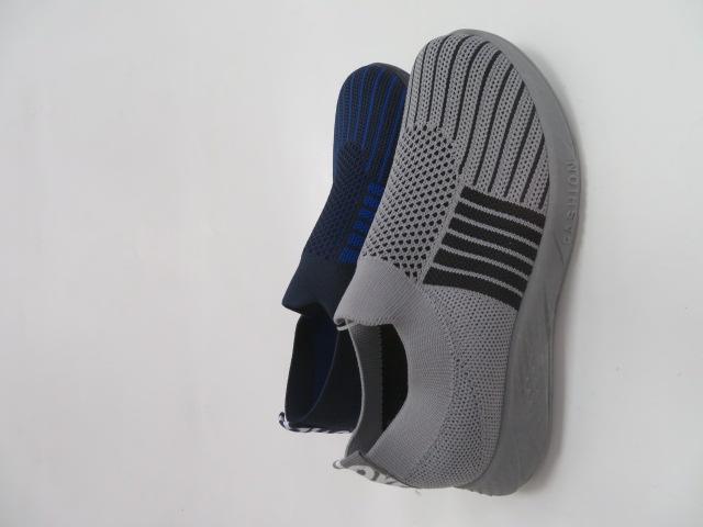 Buty Sportowe Dziecięce 4120-22, Mix color, 31-36