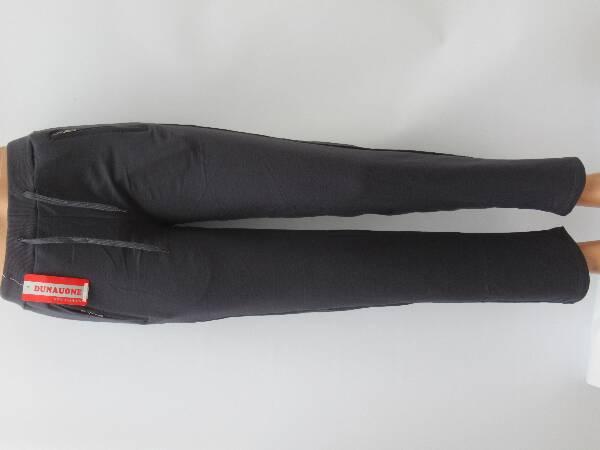 Spodnie Damskie Y-5527 MIX KOLOR M-3XL