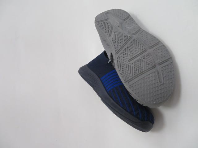Buty Sportowe Dziecięce 4120-22, Mix color, 31-36 3