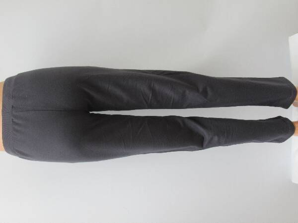 Spodnie Damskie Y-5527 MIX KOLOR M-3XL 3