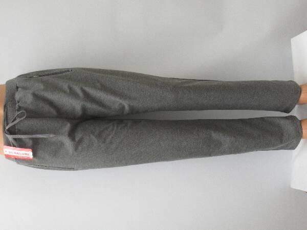 Spodnie Damskie Y-510 MIX KOLOR L-5XL