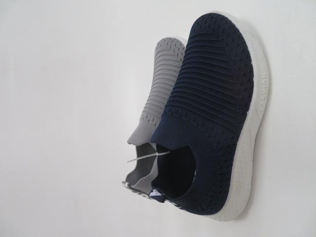 Buty Sportowe Dziecięce 4139-22, Mix color, 31-36