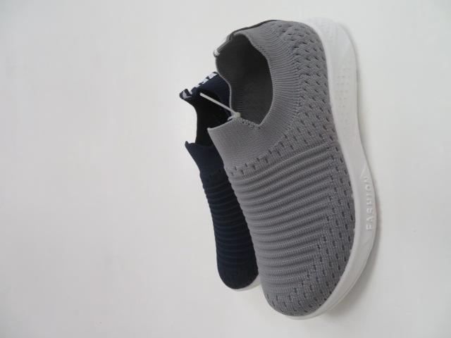 Buty Sportowe Dziecięce 4139-22, Mix color, 31-36 3