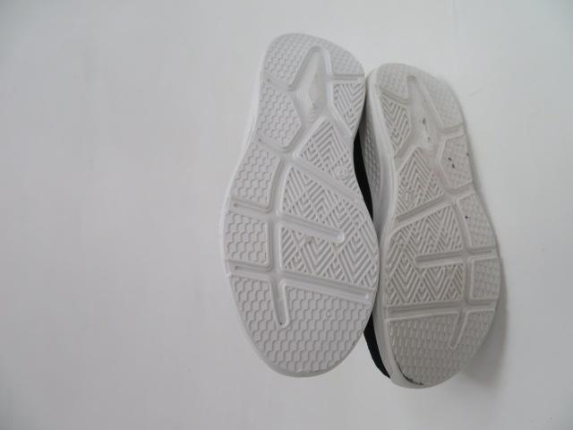 Buty Sportowe Dziecięce 4139-22, Mix color, 31-36 2
