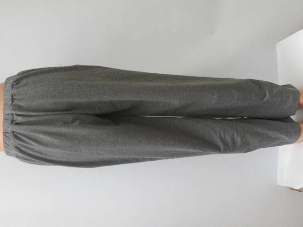 Spodnie Damskie Y-5189 MIX KOLOR XL-5XL 3