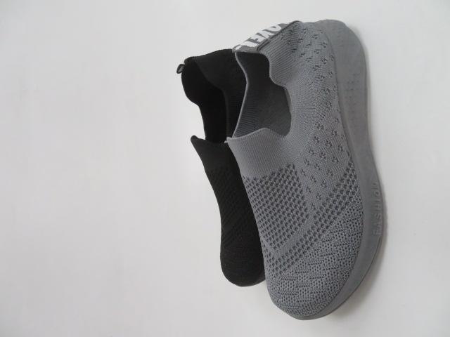 Buty Sportowe Dziecięce 4118-22, Mix color, 31-36 2