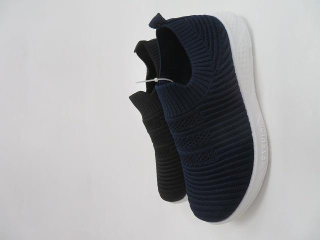 Buty Sportowe Dziecięce 4138-22, Mix color, 31-36