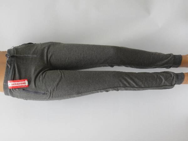 Spodnie Damskie Y-5128 MIX KOLOR M-3XL