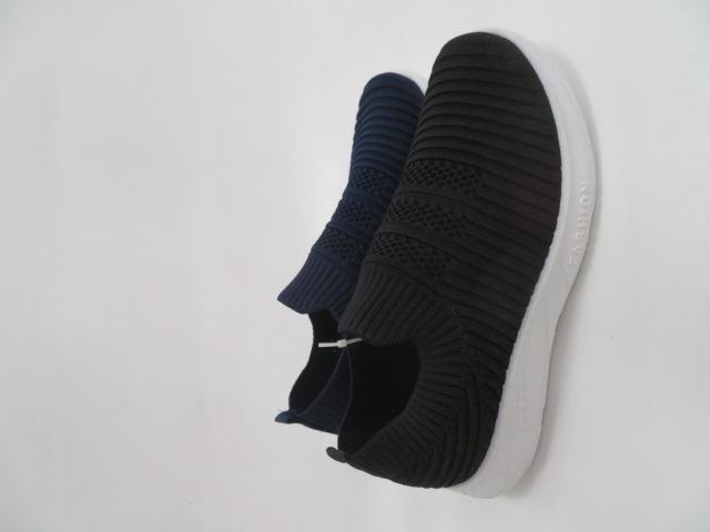 Buty Sportowe Dziecięce 4138-22, Mix color, 31-36 2