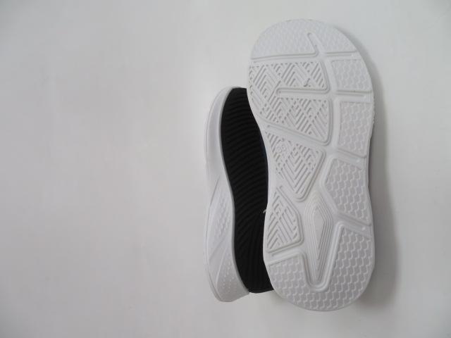 Buty Sportowe Dziecięce 4138-22, Mix color, 31-36 3