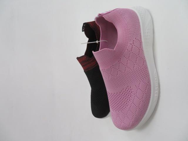 Buty Sportowe Dziecięce 4122-22, Mix color, 31-36