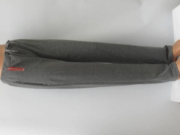 Spodnie Damskie Y-5114 MIX KOLOR M-3XL