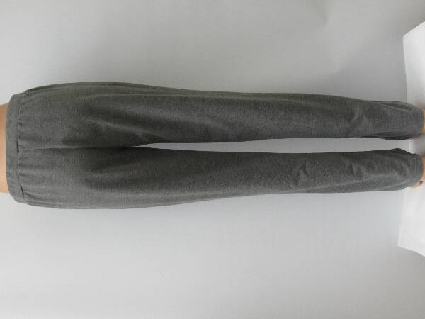 Spodnie Damskie Y-5114 MIX KOLOR M-3XL 2