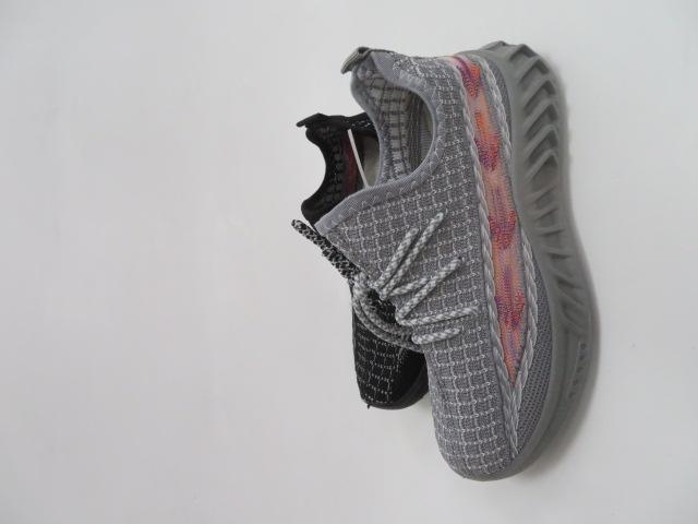 Buty Sportowe Dziecięce 4125-22, Mix color, 31-36