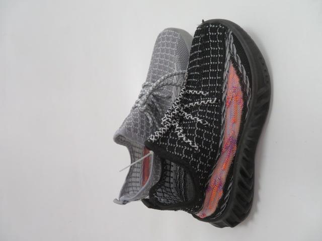 Buty Sportowe Dziecięce 4125-22, Mix color, 31-36 3