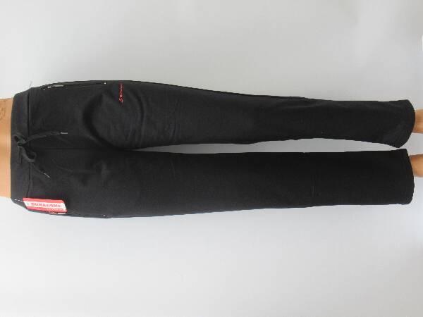 Spodnie Damskie Y-5533 MIX KOLOR M-3XL