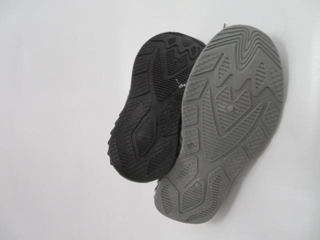 Buty Sportowe Dziecięce 4125-22, Mix color, 31-36 2