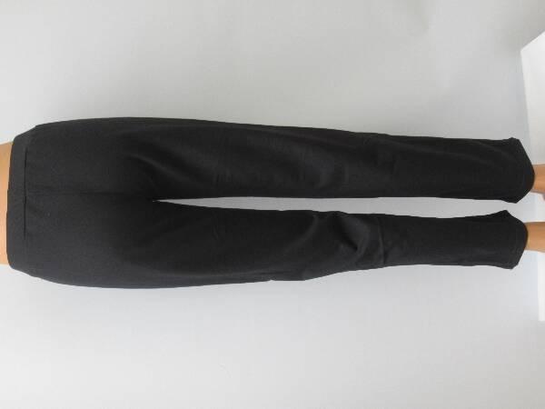 Spodnie Damskie Y-5533 MIX KOLOR M-3XL 2