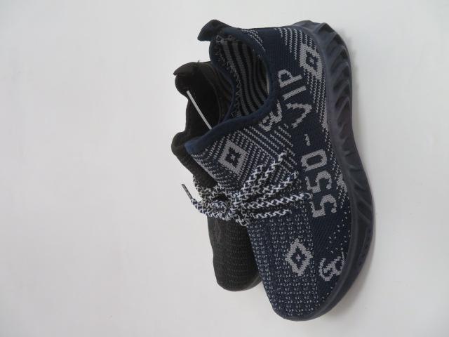 Buty Sportowe Dziecięce 4127-22, Mix color, 31-36