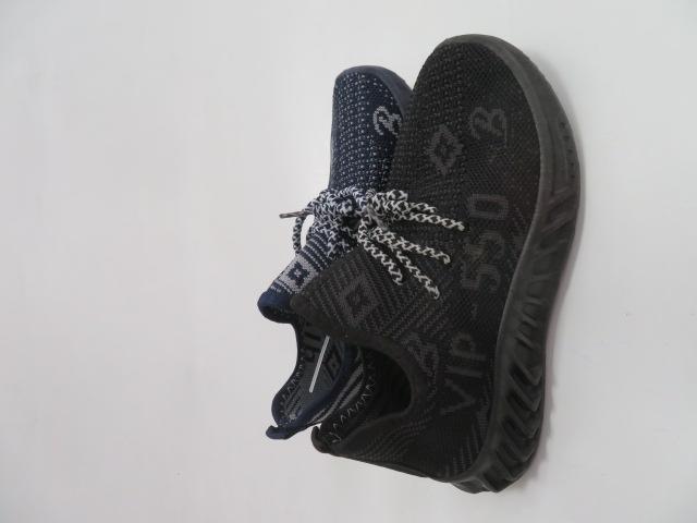 Buty Sportowe Dziecięce 4127-22, Mix color, 31-36 2