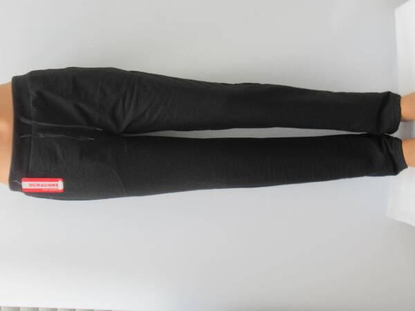 Spodnie Damskie Y-5532 MIX KOLOR M-4XL