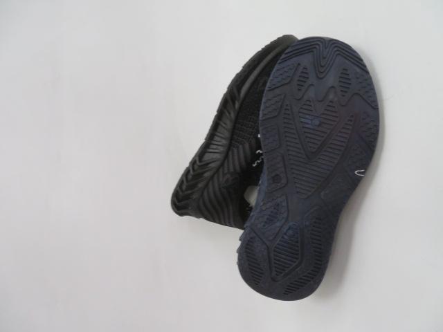 Buty Sportowe Dziecięce 4127-22, Mix color, 31-36 3