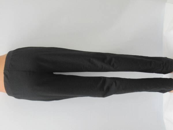 Spodnie Damskie Y-5532 MIX KOLOR M-4XL 3